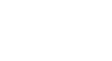 Mulberry Blinds | Wrexham | Chester